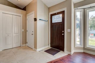 Photo 2: 53 Shawinigan Road SW in Calgary: Shawnessy Detached for sale : MLS®# A1148346
