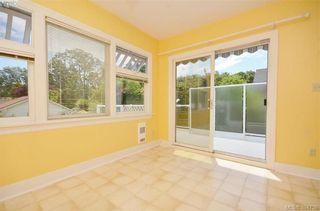Photo 7: 1377 Hampshire Rd in VICTORIA: OB South Oak Bay House for sale (Oak Bay)  : MLS®# 791349