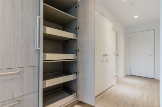 """Photo 24: 314 747 E 3RD Street in North Vancouver: Queensbury Condo for sale in """"GREEN ON QUEENSBURY"""" : MLS®# R2579740"""