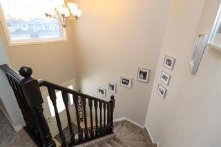 Photo 21: 10628 181 Avenue in Edmonton: Zone 27 House for sale : MLS®# E4247621