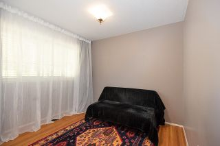 Photo 23: 2009 BOULEVARD Crescent in North Vancouver: Boulevard House for sale : MLS®# R2624697