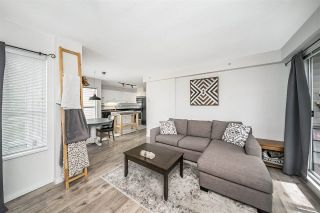 Photo 3: 330 528 ROCHESTER Avenue in Coquitlam: Coquitlam West Condo for sale : MLS®# R2469326