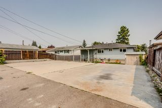 Photo 21: 1035 Penmeadows Road SE in Calgary: Penbrooke Meadows Detached for sale : MLS®# A1134322