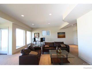 Photo 3: 35 BOREALIS Bay in WINNIPEG: Windsor Park / Southdale / Island Lakes Residential for sale (South East Winnipeg)  : MLS®# 1421212