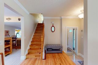 Photo 21: 8963 Bay Ridge Drive SW in Calgary: Bayview Detached for sale : MLS®# A1133882