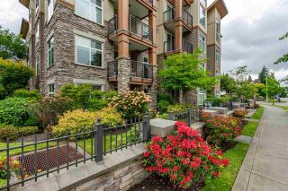 """Photo 26: 110 10237 133 Street in Surrey: Whalley Condo for sale in """"ETHICAL GARDENS AT CENTRAL CITY"""" (North Surrey)  : MLS®# R2592502"""