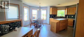 Photo 6: 4 Upland Manor W in Brooks: House for sale : MLS®# A1125037