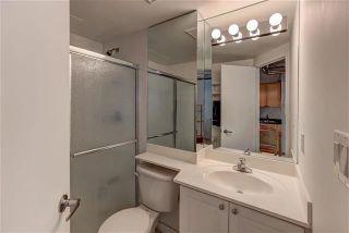 Photo 12: 284 St Helen's Ave Unit #139 in Toronto: Dufferin Grove Condo for sale (Toronto C01)  : MLS®# C3903608