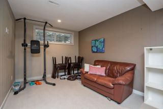 Photo 24: 31929 ROYAL Crescent in Abbotsford: Abbotsford West House for sale : MLS®# R2583237