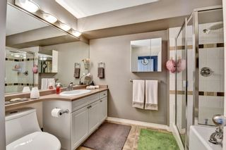 Photo 27: 29 2387 ARGUE STREET in Port Coquitlam: Citadel PQ House for sale : MLS®# R2581151