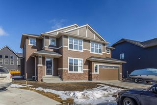 Photo 32: 121 Sandpiper Point: Chestermere Detached for sale : MLS®# A1107603