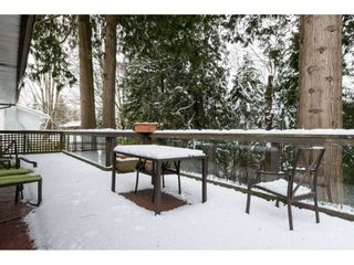 Photo 17: 8403 ARBOUR Place in Delta: Nordel House for sale (N. Delta)  : MLS®# R2138042