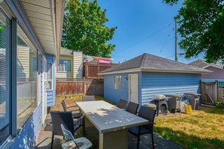 Photo 17: 808 W 66TH Avenue in Vancouver: Marpole House for sale (Vancouver West)  : MLS®# R2606444