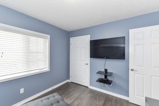 Photo 21: 5k 255 Maitland Street in Kitchener: House for sale : MLS®# H4048084