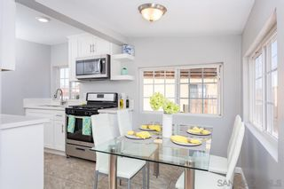 Photo 6: ENCANTO Property for sale: 970-72 Hanover Street in San Diego