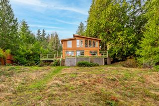 Photo 10: 830 Austin Dr in : Isl Cortes Island House for sale (Islands)  : MLS®# 865509