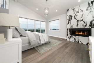 Photo 12: 1302 DAIMLER Street in Coquitlam: Canyon Springs House for sale : MLS®# R2517704
