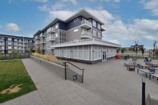 Photo 3: 1327 76 Cornerstone Passage NE in Calgary: Cornerstone Apartment for sale : MLS®# A1153671