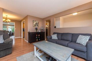 Photo 7: 26447 28B Avenue in Langley: Aldergrove Langley House for sale : MLS®# R2512765