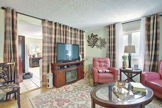 Photo 10: 10933 150 Street in Edmonton: Zone 21 House for sale : MLS®# E4251858
