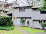 Property Photo: 868 BLACKSTOCK RD in Port Moody