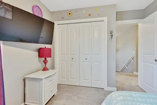 Photo 25: 207 Kinniburgh Road: Chestermere Semi Detached for sale : MLS®# A1057912