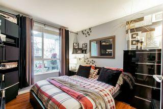 Photo 11: 204 6893 PRENTER Street in Burnaby: Highgate Condo for sale (Burnaby South)  : MLS®# R2325080