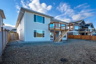 Photo 54: Lt17 2482 Kentmere Ave in : CV Cumberland House for sale (Comox Valley)  : MLS®# 860118