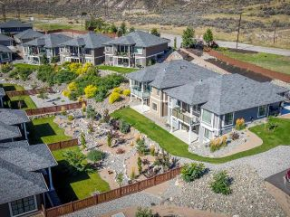 Photo 31: 142 641 E SHUSWAP ROAD in Kamloops: South Thompson Valley House for sale : MLS®# 164119