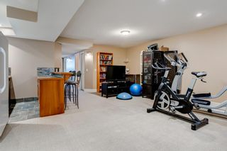 Photo 28: 2140 7 Avenue NW in Calgary: West Hillhurst Semi Detached for sale : MLS®# A1140666