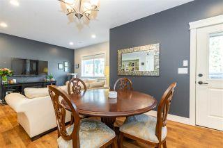 "Photo 28: 10437 WOODROSE Place in Rosedale: Rosedale Popkum House for sale in ""ROSE GARDEN ESTATES"" : MLS®# R2544031"
