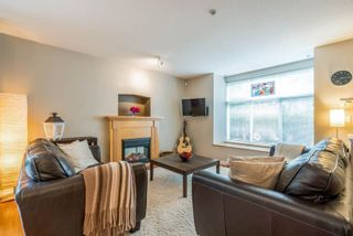 Photo 3: 44 7128 STRIDE Avenue in Burnaby: Edmonds BE Townhouse for sale (Burnaby East)  : MLS®# R2252122
