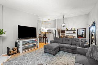 Photo 16: 40 126 Portsmouth Boulevard in Winnipeg: Tuxedo Condominium for sale (1E)  : MLS®# 202124692