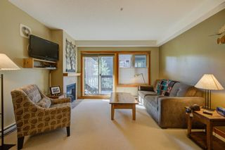 Photo 18: 218 109 Montane Road: Canmore Apartment for sale : MLS®# A1122463