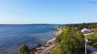 Photo 25: 1617 Sandy Point Road in Sandy Point: 407-Shelburne County Residential for sale (South Shore)  : MLS®# 202124368