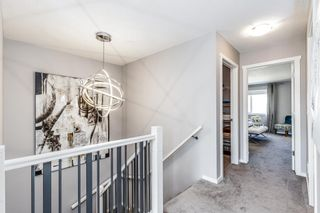 Photo 23: 490 Carringvue Avenue NW in Calgary: Carrington Detached for sale : MLS®# A1096039