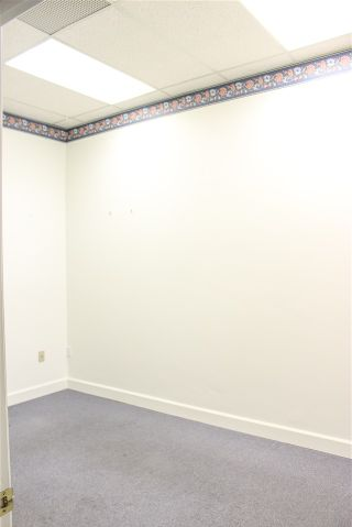Photo 7: #3 901 10 Street: Cold Lake Office for sale : MLS®# E4211690