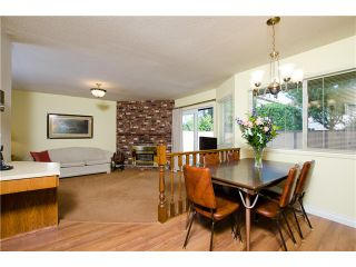 "Photo 32: 4240 WALLER Drive in Richmond: Boyd Park House for sale in ""BOYD PARK"" : MLS®# V1012564"