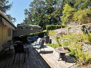 Photo 17: 3941 Leeds Crt in VICTORIA: SE Quadra House for sale (Saanich East)  : MLS®# 681188