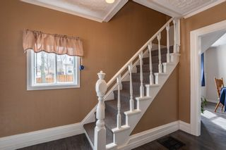Photo 19: 186 Young Street in Truro: 104-Truro/Bible Hill/Brookfield Residential for sale (Northern Region)  : MLS®# 202107349