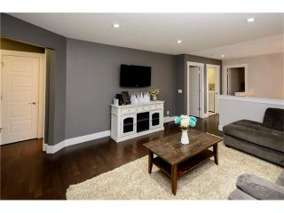 Photo 15: 74 LEGACY Terrace SE in Calgary: Legacy House for sale : MLS®# C4065636