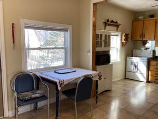 Photo 6: 33 Station Road in Hopewell: 108-Rural Pictou County Residential for sale (Northern Region)  : MLS®# 202104637