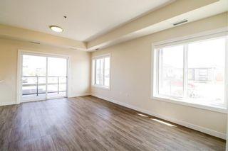 Photo 11: PH18 50 Philip Lee Drive in Winnipeg: Crocus Meadows Condominium for sale (3K)  : MLS®# 202106666