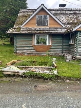 Photo 3: 4460 Byng Rd in : NI Port Hardy House for sale (North Island)  : MLS®# 876932
