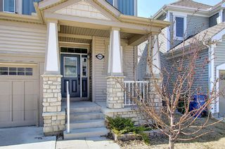 Photo 49: 920 Windhaven Close: Airdrie Detached for sale : MLS®# A1100208