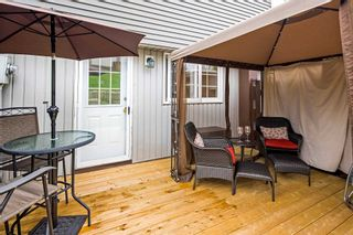 Photo 20: 114 Bromley Road in Cowie Hill: 7-Spryfield Residential for sale (Halifax-Dartmouth)  : MLS®# 202118970