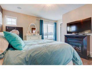 Photo 19: 134 MAHOGANY Heights SE in Calgary: Mahogany House for sale : MLS®# C4060234