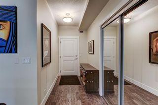 Photo 3: 101 41 6A Street NE in Calgary: Bridgeland/Riverside Apartment for sale : MLS®# A1146487