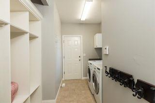 Photo 8: 14135 23A Avenue in Surrey: Sunnyside Park Surrey House for sale (South Surrey White Rock)  : MLS®# R2544362