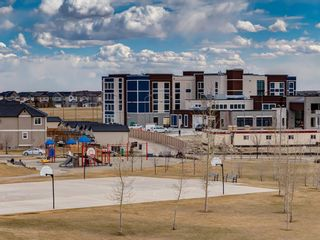 Photo 36: 1611 4641 128 Avenue NE in Calgary: Skyview Ranch Apartment for sale : MLS®# A1029088